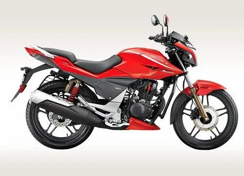 Hero Xtreme Sports Bike At Rs 80100 Piece Hero Bike Id