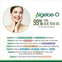 Algeloe-O Aloe Vera Gel 100ml