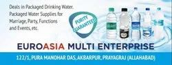 Packaged Drinking Water Mineral Water, Event & Supplies.