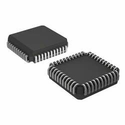 XC9572XL-10-44C