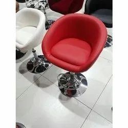 Baby Haircut Salon Chair