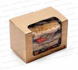 Wrap Roll Packaging - Hot Dog Envelope Manufacturer from