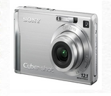 Sony Reputed Camera Repairers