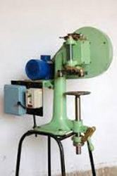 600-900 Cans/hr Double Seamer 1 ADS Type, 1 Hp