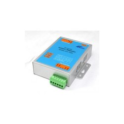 ATC 109N Industrial Class Wall-mounted RS-485/422 Photoelectric Isolation Data Repeater