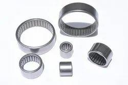 Chrome Steel NUTR20 NEEDLE BEARING