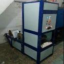 Multipurpose Machine For Paper And Dona