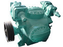 Reconditioned Stal Compressor