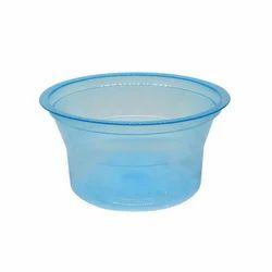 180ml Plastic Cup