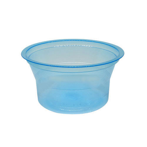 180ml Plastic Cup