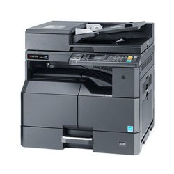 Kyocera TASKALFA-1800 Photocopier Machine