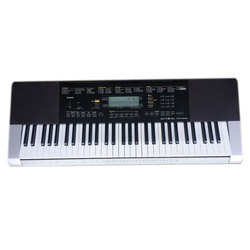 Casio CTK-4400 Keyboard