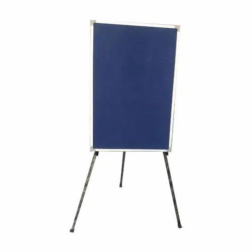blue chalkboard at rs 200 square feet jhotwara jaipur id