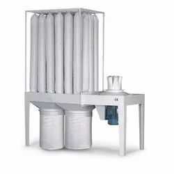 DC-9011 Dust Collector
