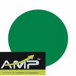Green Pigment Azo Free Paste