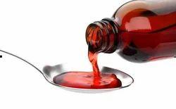 Calcium Syrup