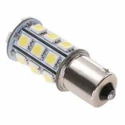 Automotive Colour LED Bulb