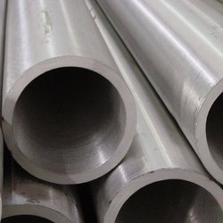 Alloy Steel ASTM A213 T91 Tube
