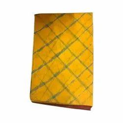 Fancy Turban  Fabric