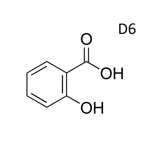 Salicylic Acid (More Than 98.50% Assay)