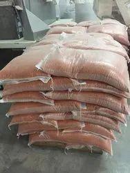 Masoor Dal Red Lentil, Canada Origin, Packaging Size: 50 Kg