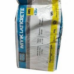 MYK Laticrete 305 Tiles Adhesive, ( Pack 20kg )