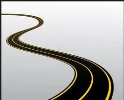 Nitco Roadways Service