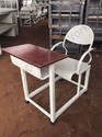Primary Single Seater Desk