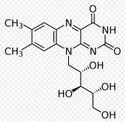 Liquid Riboflavin, For Laboratory