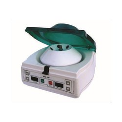 Brushless Mini Centrifuge Machine