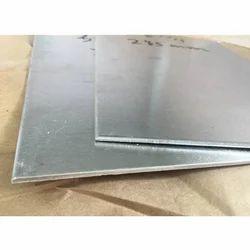 5083 H321 Aluminum Plates