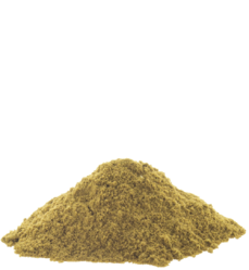 Cumin (Jeera) Powder, Packaging: PP Bag, Central Seal Pouch