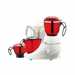 Desire Juicer Mixer Grinder
