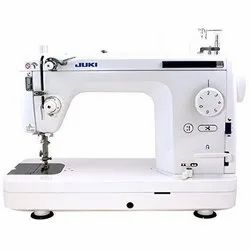 Juki Single Needle Sewing Machine