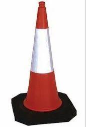 Traffic Cone AK-804