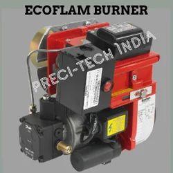 Preci-Tech india Brass Ecoflam Burner