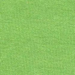 Knitted Rib