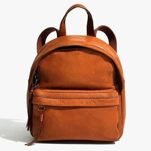 stable quality authentic quality exclusive shoes Girl Fancy Backpack