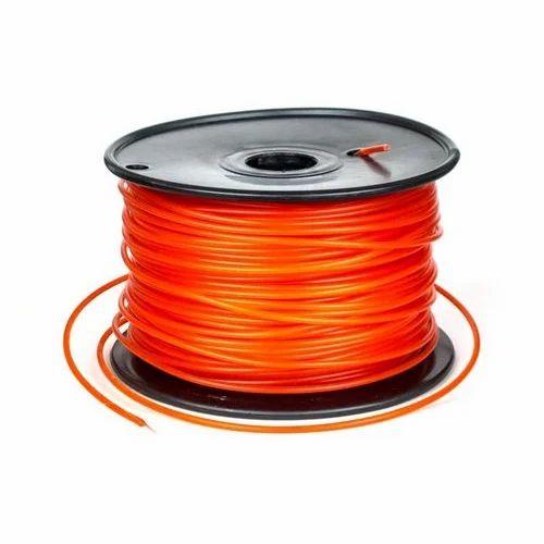 3d Printer Filament >> Indie Multicolor Pet 3d Printing Filament Rs 1800 Kilogram Id