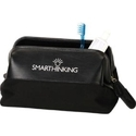 Promotional Kit Bags