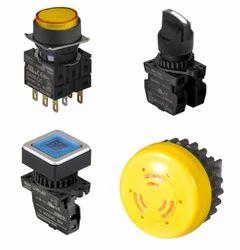 Autonics Pilot Lights