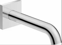 C 1 Bath Spout, Size/Dimensions: 205 mm