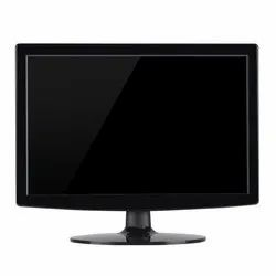 Plastic LED Monitor 15.4, Screen Size: Less Than 16 inch