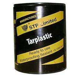 STP Tarplastic Joint Sealant