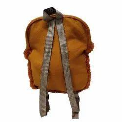 Geomax Unisex Designer Kids School Bag, For Schools