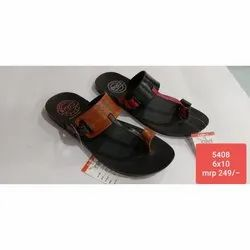 Men Casual Slipper