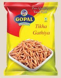 Gopal Tikha Gathiya