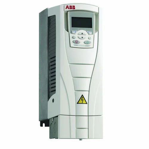 ABB AC Drive - ABB AC Drive 440VAC 5 5 KW 7 5 HP Wholesale