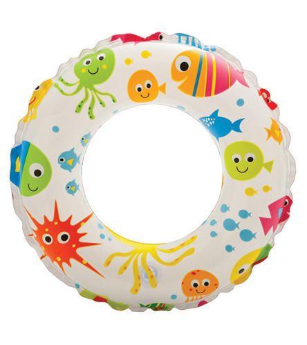 Intex Inflatable Pool Swim Tube 20