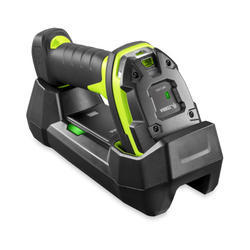 Zebra Rugged Scanner